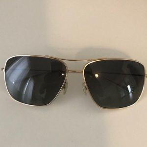 Oliver Peoples Sunnies!